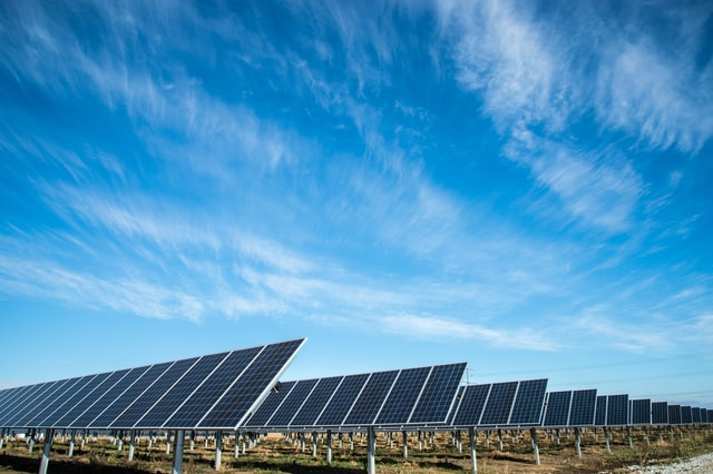 Buy Cheap Solar Image Gallery - 1
