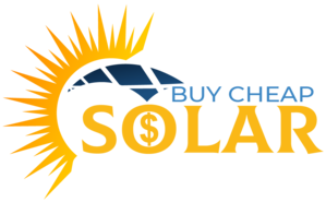 Buy Cheap Solar