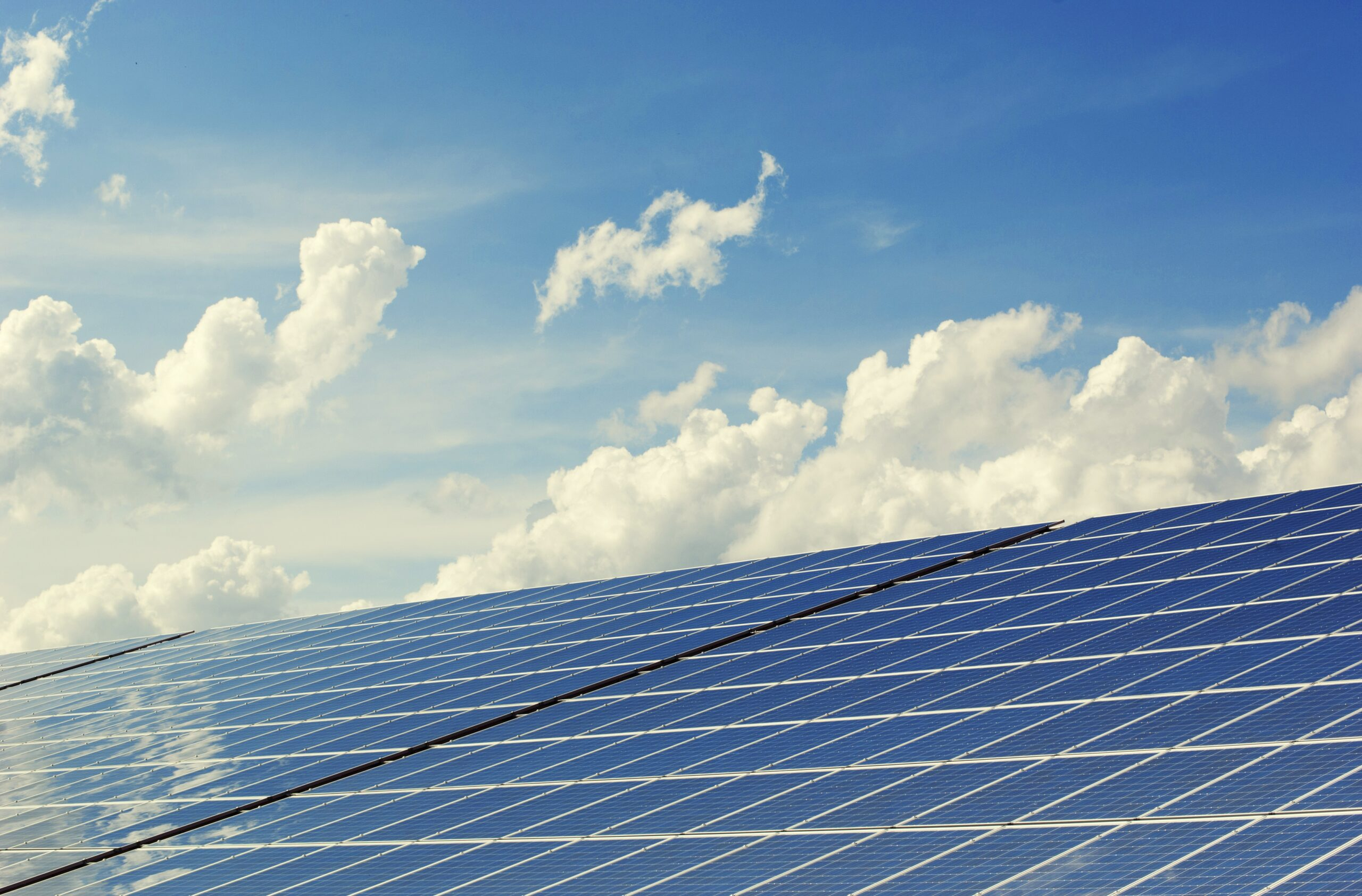 Buy Cheap Solar Image Gallery - 4